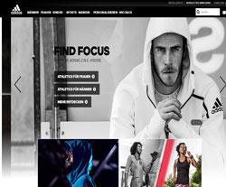 Adidas Gutscheine März 2018