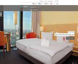 h-hotels.com Gutscheine März 2018