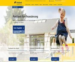 Postbank Gutscheine März 2018