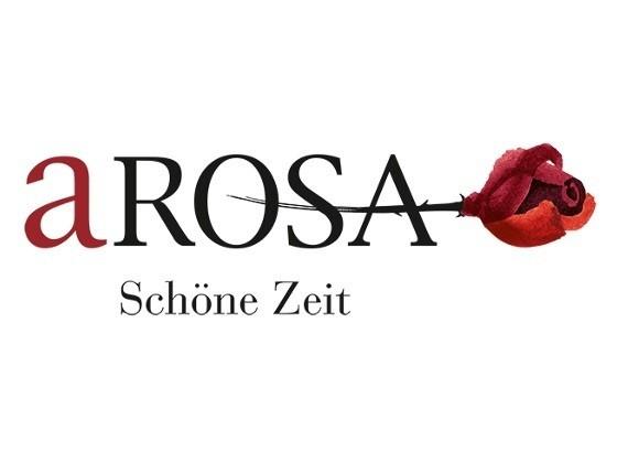 A-ROSA Gutschein 2019
