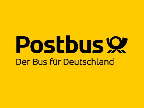 Postbus Gutschein 2019