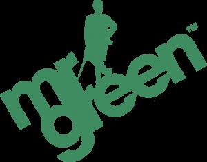 Mr Green Gutschein