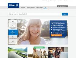 Allianz Gutscheine Oktober