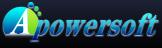 Apowersoft Gutschein