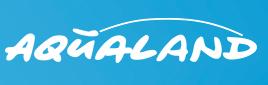 Aqualand Gutschein
