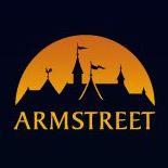 Armstreet Gutschein