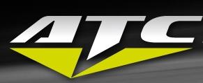 atc-racingparts Gutschein