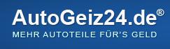 Autogeiz24 Gutschein