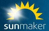 Sunmaker Gutscheine - März 2018