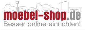 Moebel Shop Gutscheine - März 2018