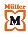 Müller Gutscheine - März 2018