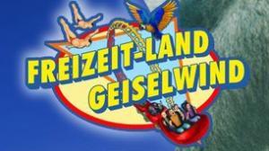Freizeit-Land Geiselwind Gutscheine - März 2018