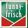 Funny Frisch Gutscheine - April 2018