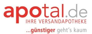 Apotal Gutscheine - März 2018