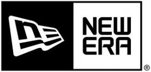 New Era Gutscheine - März 2018
