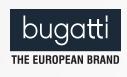 Bugatti Gutscheine - März 2018