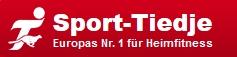 Sport-Tiedje Gutscheine - März 2018