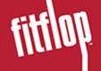 Fitflop Gutscheine - März 2018