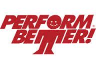 Perform Better Gutscheine - März 2018