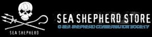 Sea Shepherd Gutscheine - März 2018
