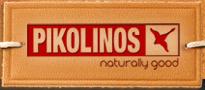 Pikolinos Gutscheine - März 2018