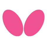 Butterfly Gutscheine - März 2018
