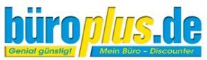 büroplus.de Gutscheine - März 2018