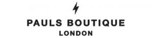 Pauls Boutique Gutscheine - März 2018