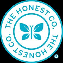 Honest Company Gutscheine - März 2018
