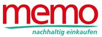 Memo Gutscheine - März 2018