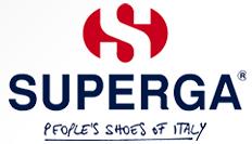 Superga Gutscheine - März 2018