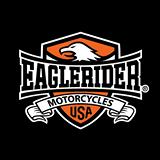 EagleRider Gutscheine - März 2018