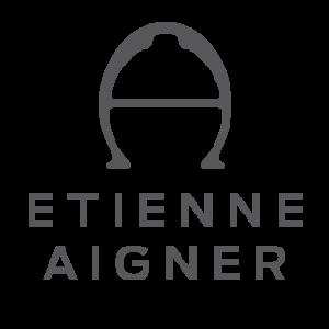Etienne Aigner Gutscheine - März 2018