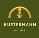 Kustermann Gutscheine - März 2018