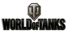 World of Tanks Gutscheine - März 2018