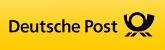 Postoffice Shop Gutscheine - März 2018