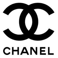 Chanel Gutscheine - März 2018