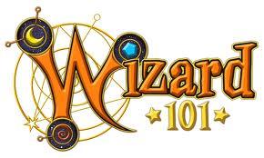 Wizard101 Gutscheine - März 2018