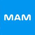 MAM Gutscheine - März 2018