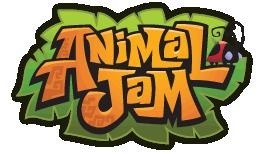 Animal Jam Gutscheine - März 2018