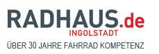 Radhaus Gutscheine - März 2018