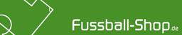 Fussball-Shop Gutscheine - März 2018