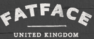 Fat Face Gutscheine - März 2018