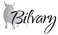 Bilvary Gutscheine - März 2018