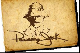 Panama Jack Gutscheine - März 2018