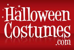 Halloween Costumes Gutscheine - März 2018