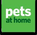 Pets at Home Gutscheine - März 2018