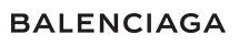 Balenciaga Gutscheine - März 2018