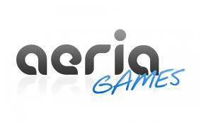 Aeria Games Gutscheine - März 2018