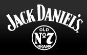 Jack Daniels Gutscheine - März 2018